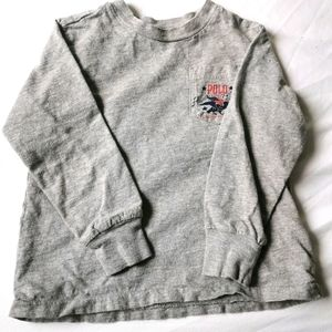 *3/$10* Polo Ralph Lauren Toddler Long Sleeve